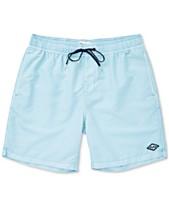 c87ce6d259 Billabong Mens Swimwear & Men's Swim Trunks - Macy's