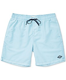 "Billabong Men's All Day Layback 18"" Swim Trunks"