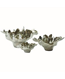 Meteor Bowl Small