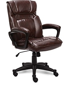 Hannah I Office Chair