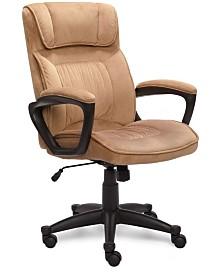 Serta Hannah I Office Chair, Quick Ship
