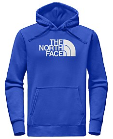 86ae27035 The North Face Men's Clothing Sale & Clearance 2019 - Macy's