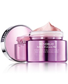 Rénergie Multi-Glow Cream, 1.7-oz.