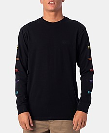 Men's Madsteez Graphic Shirt