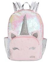 a392dd3998bca Bags & Backpacks Sales & Discounts School Uniforms - Macy's