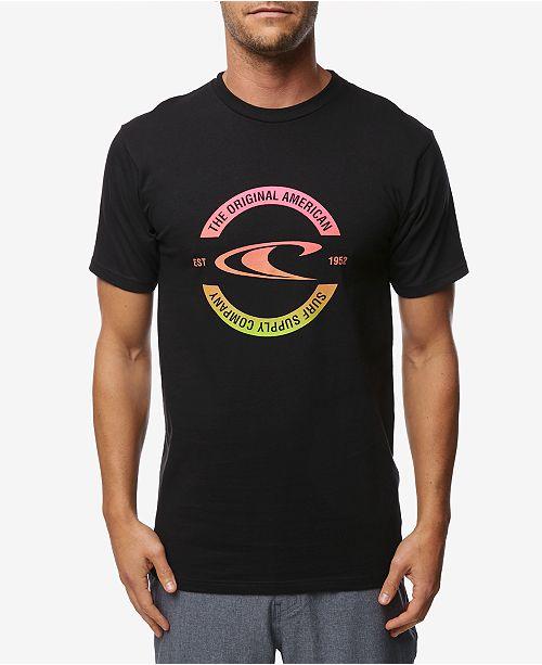 O'Neill Block T-Shirt
