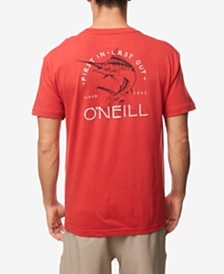 O'Neill Men's Speared T-Shirt