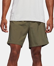 adidas Men's Own The Run ClimaCool® Shorts