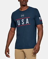 59581710 Under Armour - Men's Clothing - Macy's