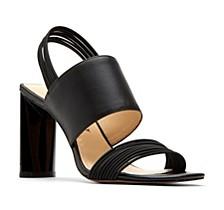 Corry Dress Sandals