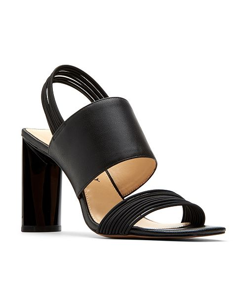 Noir Perry Corry Robe Pour SandalsCommentaires Femmes Slp Chaussures Katy ZuPkiOlwXT