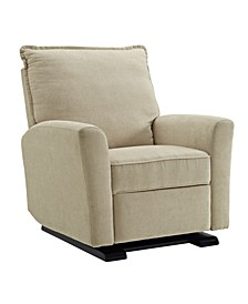 Ace Gliding Recliner