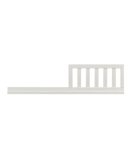 Baby Relax Alena Toddler Guard Rail