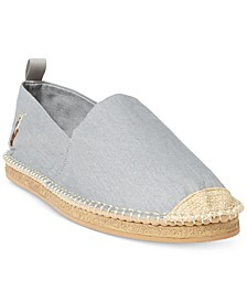Men's Barron Slip-On Shoes