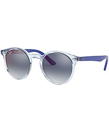 Sunglasses, RJ9064S 44