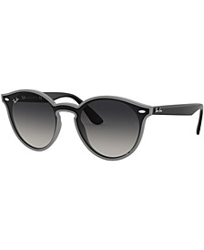 Sunglasses, RB4380N 37