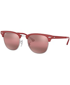 Sunglasses, RB3716 51