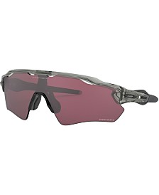Oakley Sunglasses, RADAR EV PATH OO9208 38