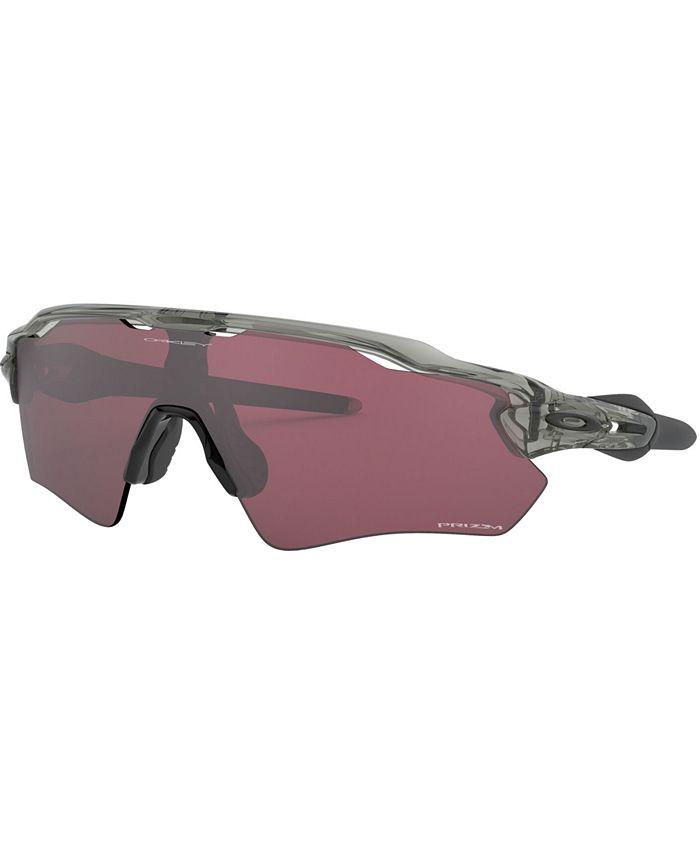 Oakley - Sunglasses, RADAR EV PATH OO9208 38