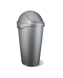 12G Swinger Trash Can