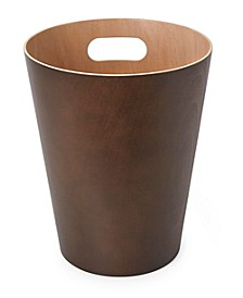2G Woodrow Waste Basket