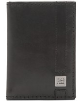 378b0e27e2 coach mens front pocket wallet - Shop for and Buy coach mens front ...