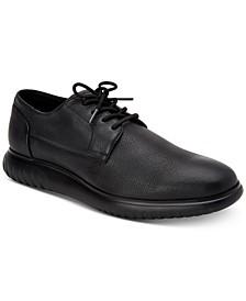 Men's Teodore Shoes