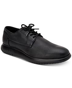 366af2045613c Calvin Klein Shoes: Shop Calvin Klein Shoes - Macy's