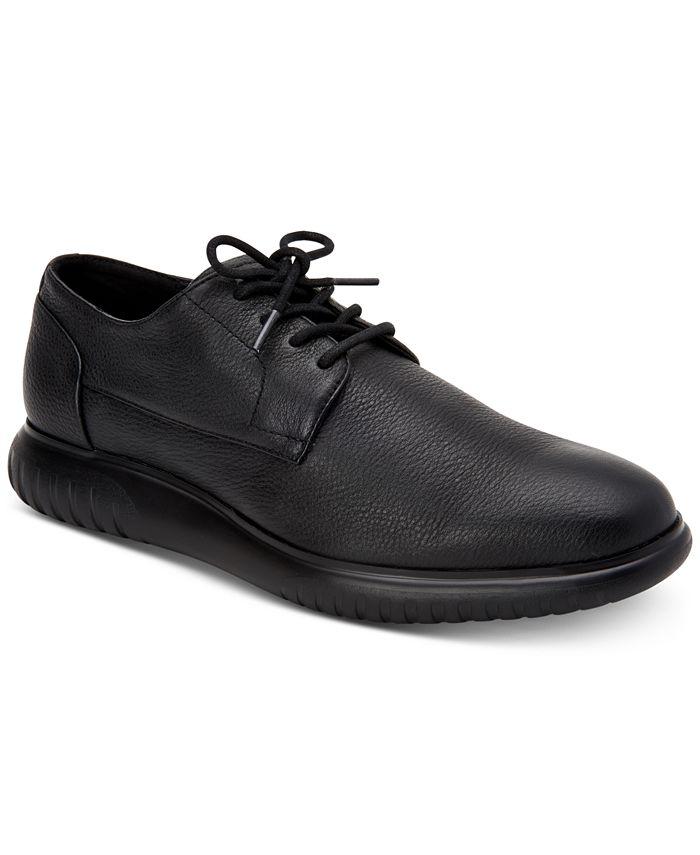 Calvin Klein - Men's Teodore Shoes