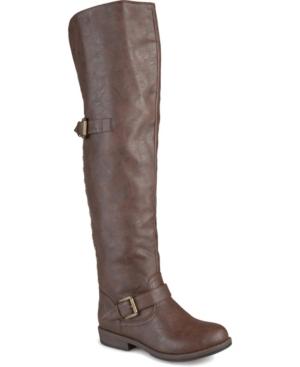 Women's Wide Calf Kane Boot Women's Shoes