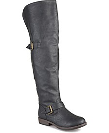Women's Regular Kane Boot