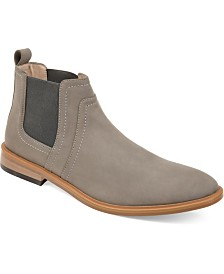 Vance Co. Men's Durant Boot