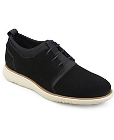Men's Ludlow Casual Shoe