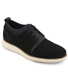 Vance Co. Men's Ludlow Casual Shoe