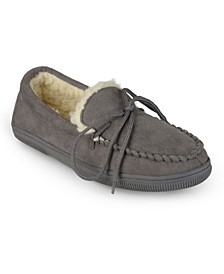 Men's 212M Slipper