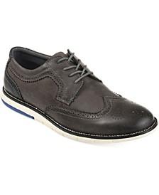 Men's Drake Dress Shoe