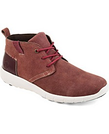 Men's McCoy Chukka Boot