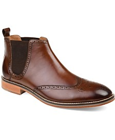 Thomas & Vine Men's Thorne Chelsea Boot