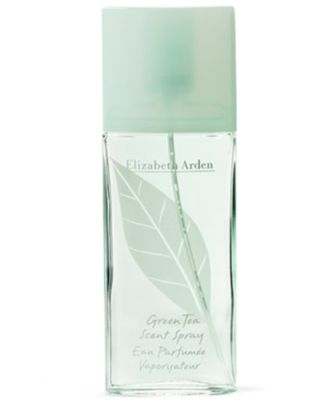 Green Tea Scent Spray, 3.3 fl. Oz