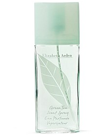 Green Tea Scent Spray, 3.3 oz.
