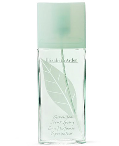 Elizabeth Arden Green Tea Scent Spray, 3.3 fl. Oz
