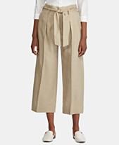 4d9654d866d Lauren by Ralph Lauren Clothing for Women - Macy s