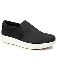 Cliffs by White Mountain Brielle Sneakers