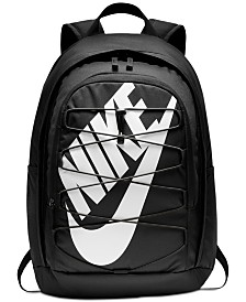 Nike Hayward Logo Backpack