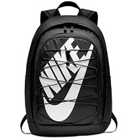 Deals on Nike Hayward Logo Backpack