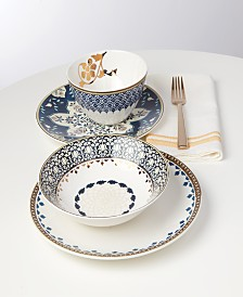 Lenox Global Tapestry Sapphire Collection