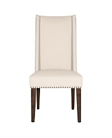 Essentials for Living Morgan Dining Chair Set of 2