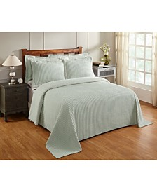 Julian Double Bedspread