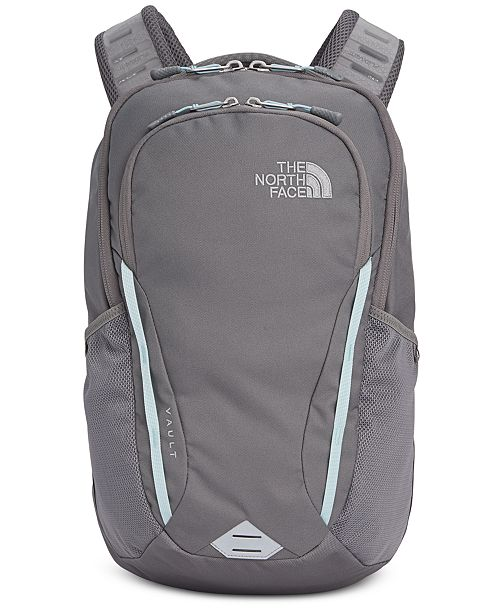 The North Face Vault Backpack