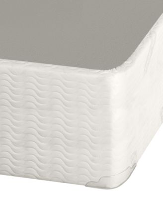 Loom & Leaf Standard Profile Box Spring- Twin